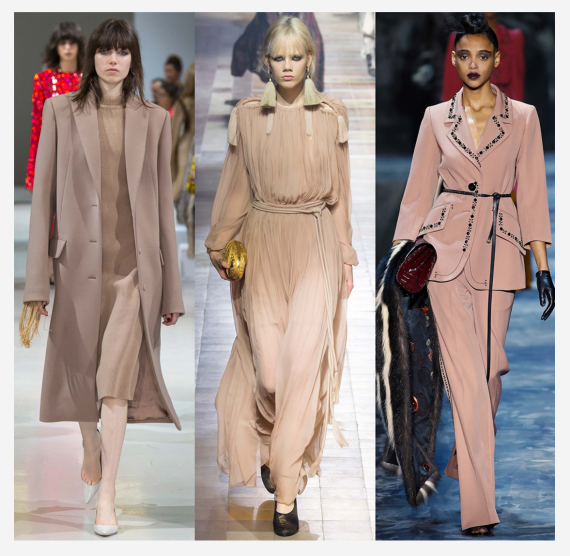 trend-report-fall-winter-2015-2016-aw-zanita-dusty-pink-nude-color